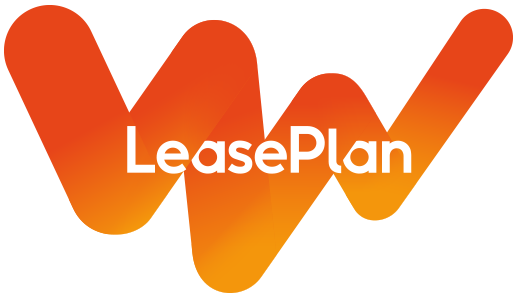 LeasePlan Corporation N.V. | Media Library